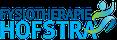 Cursus Fysiotherapiehofstra Logo